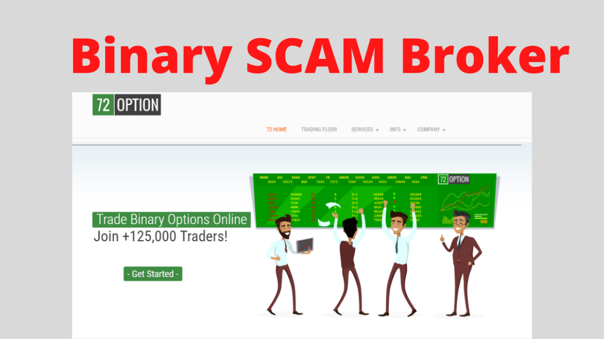 Binary options review brokers 12 investing in cryptocurrency 2021 1040